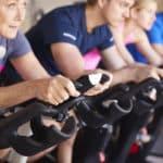 No hace falta correr: alternativas a los ejercicios de alto impacto