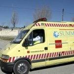 ¿Cubre la Seguridad Social los accidentes de tráfico?