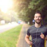 Los grandes beneficios de correr que no puedes pasar por alto