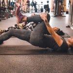 Qué tener en cuenta para perder peso