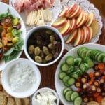 Los mejores consejos para llevar una alimentación saludable