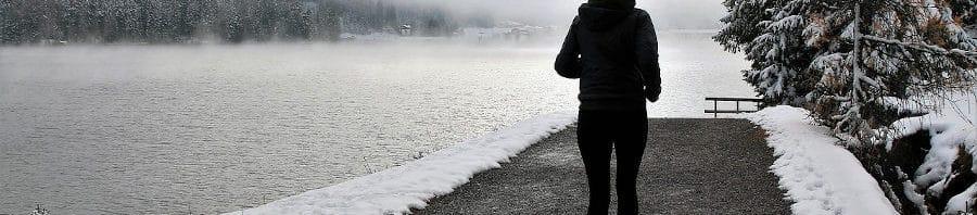 deshidratacion invierno