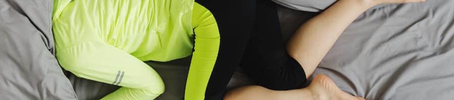 excusas para no hacer ejercicio