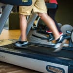 ¿Sabías que el ejercicio te ayuda a luchar contra la enfermedad renal crónica?