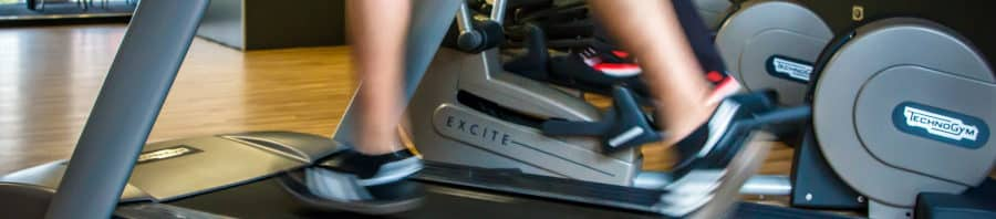 El ejercicio te ayuda a luchar contra la enfermedad renal crónica