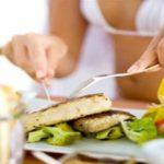Cómo quemar más calorías acelerando el metabolismo