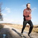 Cómo aumentar la grasa quemada durante el ejercicio