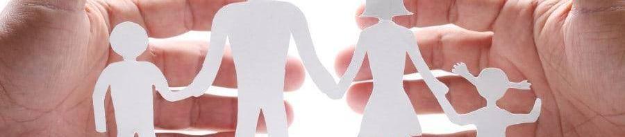 El beneficiario de un seguro no es un heredero del tomador ni del asegurado