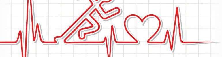 El ejercicio puede ser la mejor defensa ante un mayor genético de riesgo cardiovascular