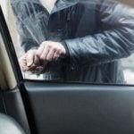 Cobertura de robo en el seguro de coche: Qué hacer si te roban el coche