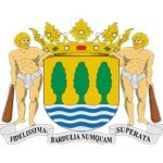 El Impuesto de Sucesiones y Donaciones en el País Vasco (II): Guipuzkoa
