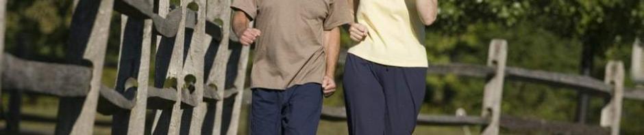 El ejercicio aeróbico puede retrasar y mejorar los síntomas de Alzheimer