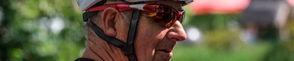 El ejercicio regular ralentiza el envejecimiento, según un estudio