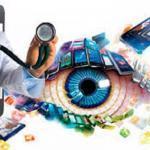 El seguro de salud y las nuevas tecnologías