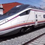 Conoce las ventajas de obtener billetes de tren y AVE baratos en trenes.com