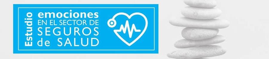 Conclusiones del I Estudio de Emociones en el Sector de Seguros de Salud