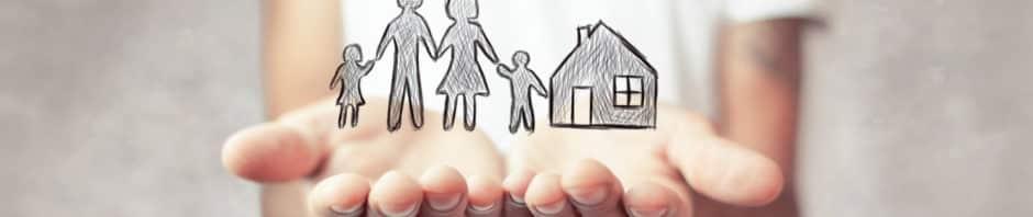Fiscalidad de las sucesiones Mortis Causa los seguros de vida