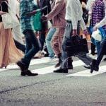 Sentarse menos para vivir más: no te dejes llevar por el sedentarismo