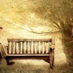 ¿Qué es el testamento vital? Lo que debes saber