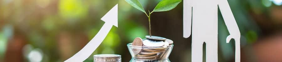 ¿Es el seguro la solución para la sostenibilidad del sistema de pensiones español?