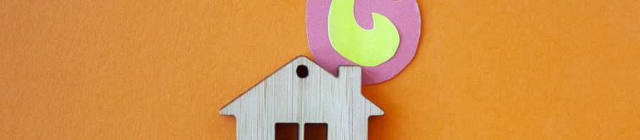 cobertura contra incendios del seguro del hogar