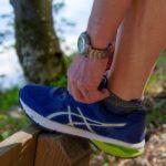 ¿Por qué deberías empezar a correr después de las vacaciones?