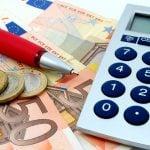 Calculando el precio del seguro de vida: sobreprima, extraprima y exclusión
