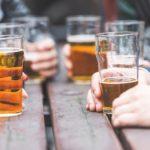 ¿Cuál es el verdadero consumo responsable de alcohol?