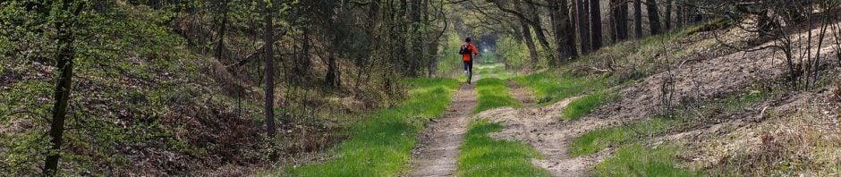 caminar o correr para perder peso