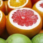 ¿Dietas milagro para perder peso? No dejes que te tomen el pelo