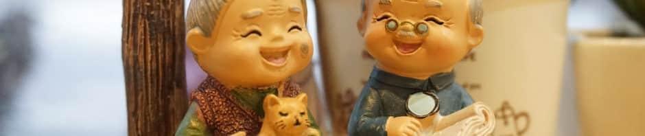 Encuentra tu Ikigai, la clave para una vida larga y significativa