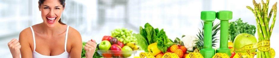 12 hábitos de vida saludable para estar mejor