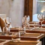 Convenio colectivo para el sector de Hostelería y Turismo en Almería: Seguro obligatorio