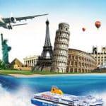 Convenio colectivo para Agencias de Viajes: Seguro obligatorio