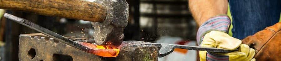 Convenio colectivo del Comercio del Metal en Cantabria: Seguro obligatorio
