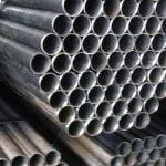 Convenio colectivo del Comercio del Metal en Zaragoza: Prestación por accidente laboral