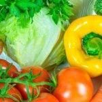 Los antioxidantes pueden prevenir el deterioro cognitivo en la diabetes