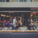 Convenio colectivo para el sector de Hostelería en Ciudad Real: Seguro obligatorio