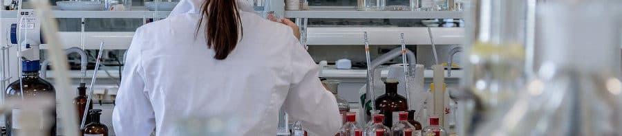 Nuevo virus de doble acción para matar el cáncer