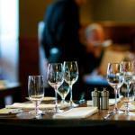 Convenio colectivo para el sector de Hostelería en Cuenca: Seguro obligatorio