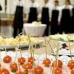 Convenio colectivo para el sector Hostelería de Lugo: Seguro obligatorio