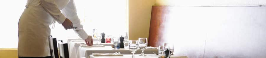 malaga seguro obligatorio convenio hosteleria