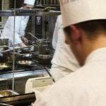 Convenio colectivo para las Industrias de Hostelería de Palencia: Seguro obligatorio