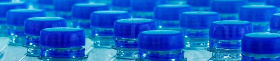 como te daña el consumo excesivo de agua