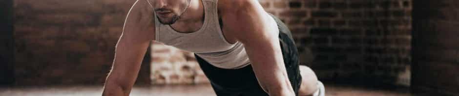 Hacer ejercicio, el mejor regalo para tus hijos