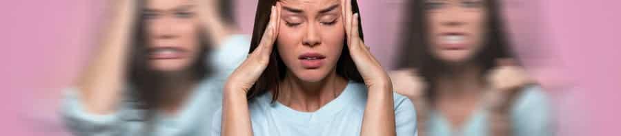 Nuevo tratamiento para los trastornos de ansiedad