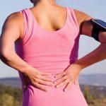 ¿Pueden los problemas estomacales causar dolor lumbar?