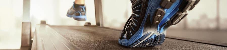 Qué tipo de ejercicio físico puede ayudarte a mantenerte joven