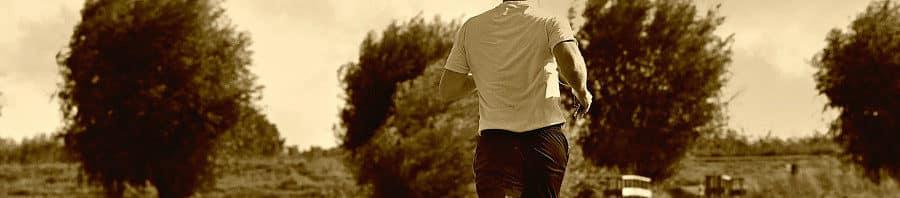 Ejercicio aeróbico y ejercicio anaeróbico