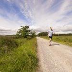 El ejercicio ayuda a prevenir el daño del cartílago causado por la osteoartritis
